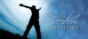 freedom_initiative_web_banner_600x263